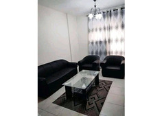 SELLING ALL KIND BRAND NEW FURNITURE in Dubai