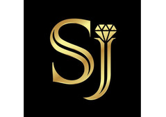 SJ Solitaire Jewels
