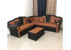 New & used Beds & Bed Sets for sale - dubizzle Dubai