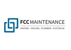 FCC Maintenance