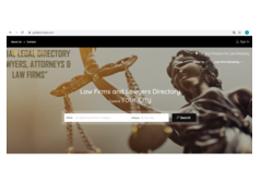 Lawyers in Dubai | Advocates in Dubai | Dubai Lawyers