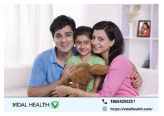 TPA health insurance companies in India