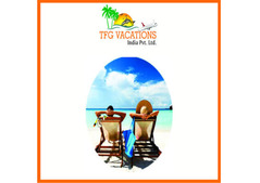 Get an unmatched trip from us only! (Ahmednagar)