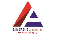 Accounting ,Audit  and Tax Service