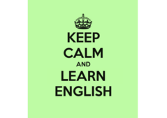 Private English Teacher Online!