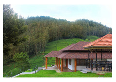 Villas for sale in kotagiri | Residential plots for sale