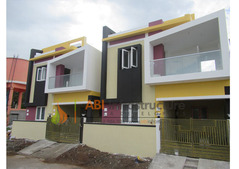 Properties for sale in Coimbatore | Plots for sales in CBE