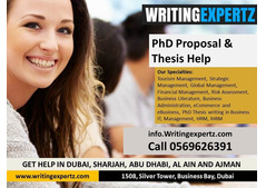 Require assistance for dissertation topic selection, Call 0569626391.
