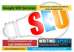 Require keyword analysis to improve web traffic in Sharjah, Call 0569626391.