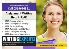 Take the proofread and fixing services of CIPS assignment, Call 0569626391.