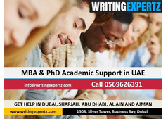 Avail of high-quality dissertation writers at low-cost, Call 0569626391.
