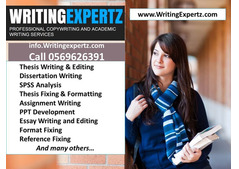 Get full thesis writing support Call 056962639 in UAE