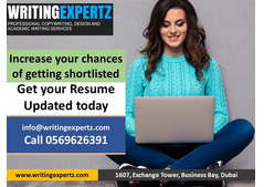 Require best CV Editing & Formatting Services Call 0569626391 in UAE