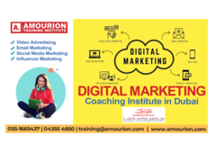Improve Your Digital Marketing Skills