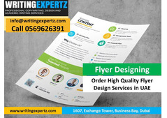 Avail of high-quality printing material in Dubai Call 0569626391 to fulfill