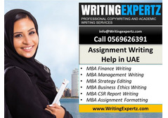 WRITINGEXPERTZ, CIPS Sourcing Assignment Writing Call 0569626391 in UAE