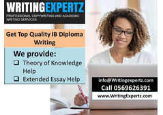 for plagiarism-free, and professional ToK essay writing and editing WhatsApp On 0569626391