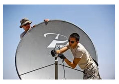 ALL  Cable TV > Satellite TV Equipment 0557401426