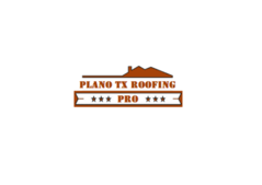 Plano Garage Door Company