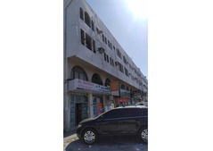 Room/Bed space available for rent in sharjah (055 3998199)