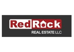 Get commercial warehouse for rent in Ras Al Khor, Al Quoz, Dubai from RedRock