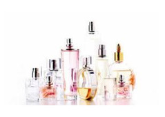 Shop Online Fragrance