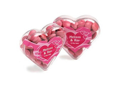 Fast Confectionery | Valentine Corporate Gifts