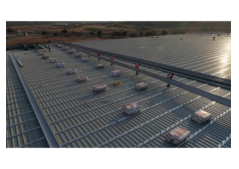 Five Advantages of a Standing Seam Roof