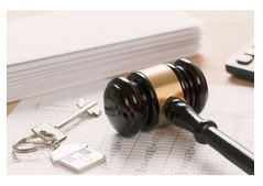 Insurance Litigation Law firms | Medical Insurance Claim Lawyer