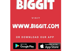 Classifieds in Dubai | Post your ad for Free | Biggit