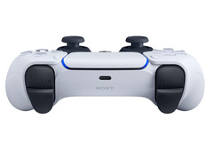 SONY PLAYSTATION 5 CONSOLES FOR SALE