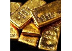 Best Golds bars for sale