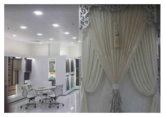 Al Safi Decor
