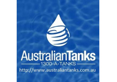 Trade Waste Arrestors - Australiantank