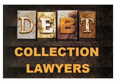 Debt Collection Attorney  | Debt Collection Lawyer in Dubai
