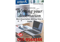 Writers.ae Call:056-9173311: DUBAI Dissertation Help: DUBAI Business Plan Writing