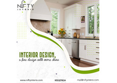 Top Interior Designers in Hyderabad