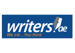 Are you Looking for a Health and Fitness Writing Service? (www.writers.ae)