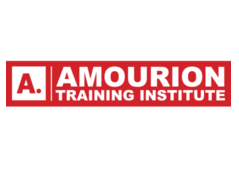 Certified & Qualified Tutor For Math's Classes (15+ Yrs Exp)(www.amourion.com)