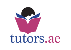 Complete Your Syllabus In Summer Vacation (www.tutors.ae)(055-9564344)