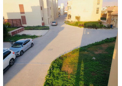 Two Bedroom apartment  for rent in ras al khaimah