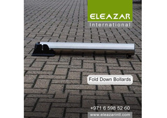 Top Bollard Suppliers in Dubai UAE- ELEAZAR INTERNATIONAL