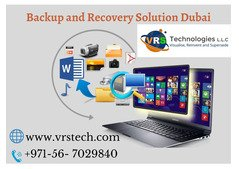 What Is Backup and Recovery? Why It's Important