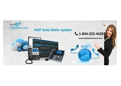VoIP Termination Service Providers | VoIP Auto Dialer system Providers Canada
