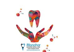 best root canal doctor in vizag |Manohar dental care