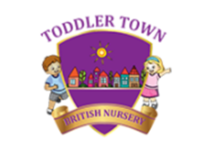 How Can We Maintain Health And Hygiene In Nursery Schools - Toddlers town