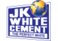 Looking for Cement Based Tile Adhesive