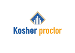 Kosher Proctor One of the top Real Estate Companies In hyderabad
