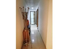 1 big Room for Rent for 2 Kabayan ladies or Couple