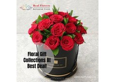 Online Gift Collections at Best Deal!!!